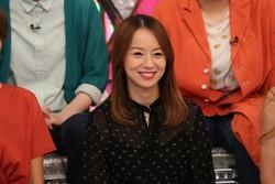 鈴木亜美、生後半年の長男のベビーカーは14万円!教育にはお金惜しまずもマッサージは自分で!