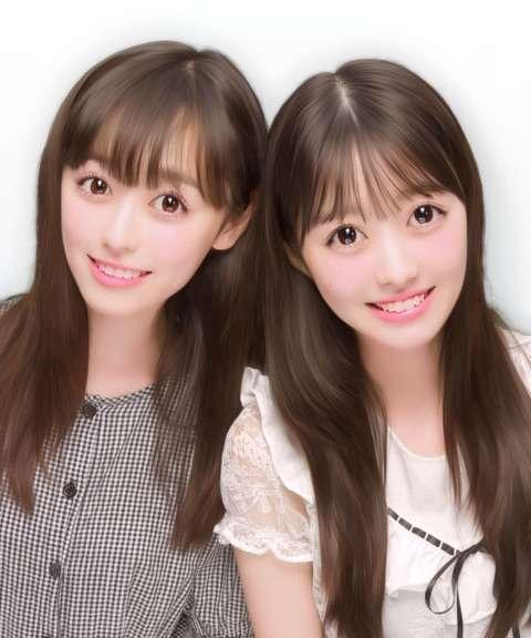 せんぱい|日達舞オフィシャルブログ Powered by Ameba