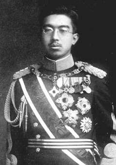 眞子さま、小室圭さんとの婚約会見が9月3日の午前に決まった皇室事情とは