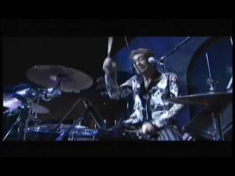 玉置浩二 - エネルギー (Live) - YouTube