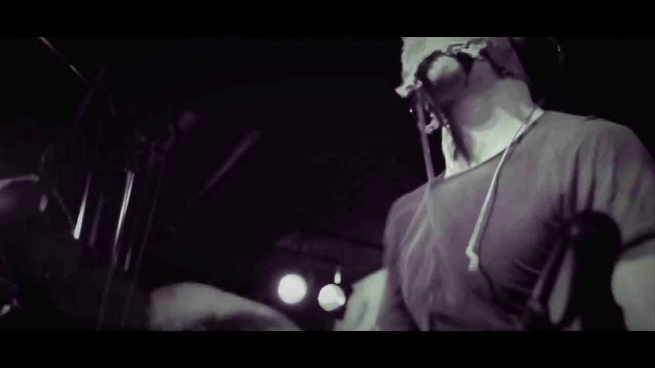 Lightning Bolt - Dead Cowboy - YouTube