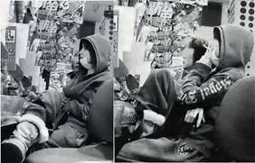元EE JUMP後藤祐樹、芸能界引退後初の番組出演 姉・後藤真希や当時の裏側語る