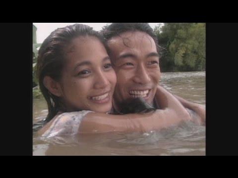 【水島総・ドラマ選】フィリッピーナを愛した男たち(1992年)[桜H27/5/12] - YouTube