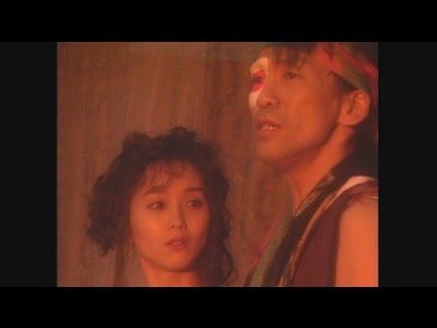 【水島総・ドラマ選】夢の帰る場所(1994年)[桜H27/4/7] - YouTube