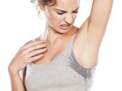 私って多汗症? 汗っかきと多汗症の違いと対処法