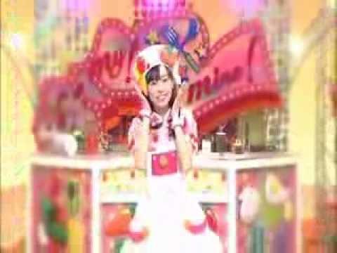 ワクワク♡キッチンカーニバル - YouTube