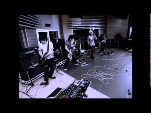 UVERworld 『Just break the limit!』 - YouTube