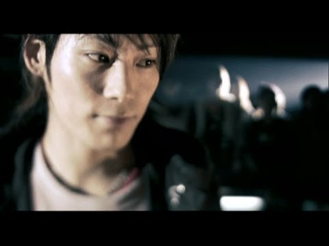 UVERworld 『just Melody』 - YouTube