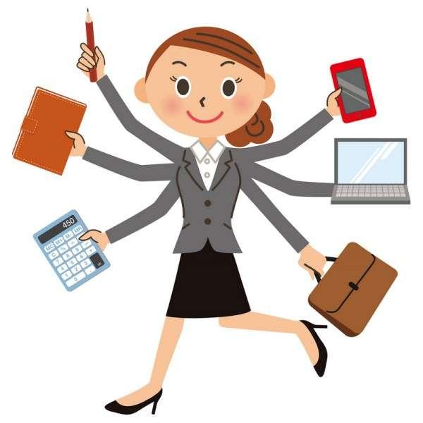 日本電産、女性管理職の目標下げる「出世望まない傾向」