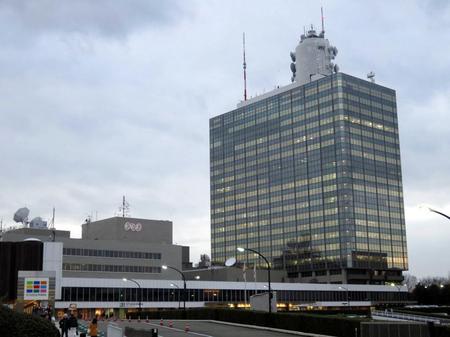 NHK「バリバラ」が24時間テレビの裏で生放送 障害者について討論