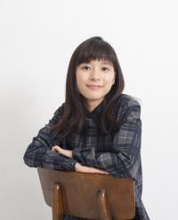 業界からの期待も大きい北島マヤ級の天才女優!芳根京子の魅力とは? - エキサイトニュース(1/4)
