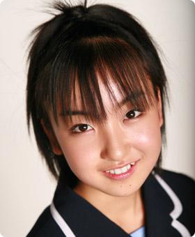 板野友美がAKB48公式サイトで公開処刑wwwwww