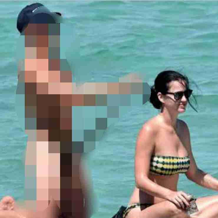 セレーナ・ゴメスのインスタがハッキング!ジャスティン・ビーバーの裸が投稿される