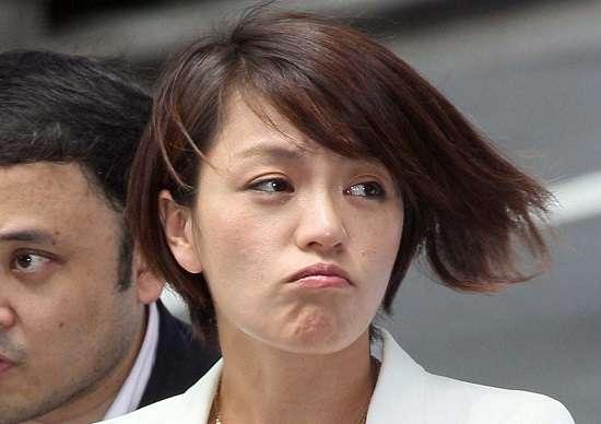 今井絵理子議員と疑惑 橋本健市議に新証言「熱上げていた女性知っている」 - ライブドアニュース