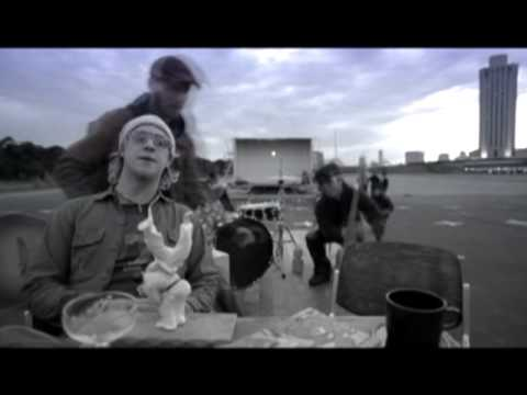 MONKEY MAJIK  / fly - YouTube