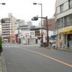 「助けてくれ絶対にこの町おかしい」埼玉で起きている異常な現状を住民がネットで告発し注目集める | BuzzNews.JP
