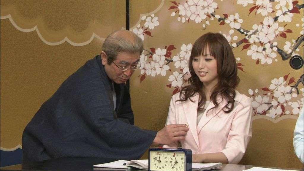 志村けんの相変わらずセクハラ全開「昭和的コント」に視聴者が…