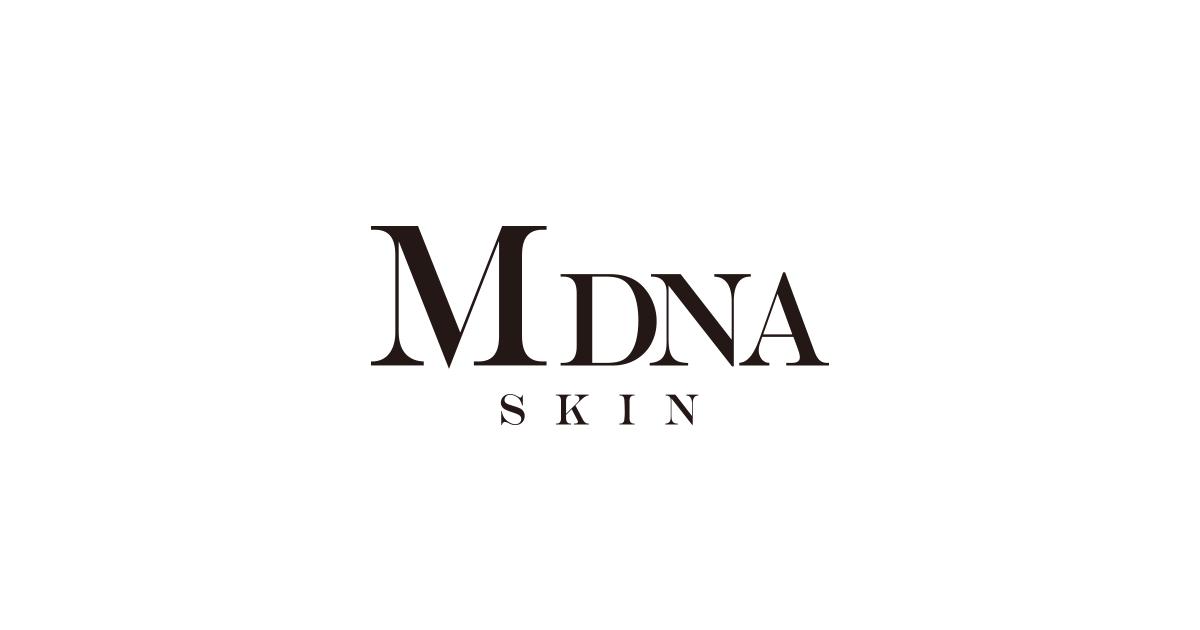 MDNA SKIN マドンナプロデュースのスキンケアブランド