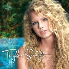 テイラー・スウィフト、3年ぶり新作アルバム発売でファン歓喜
