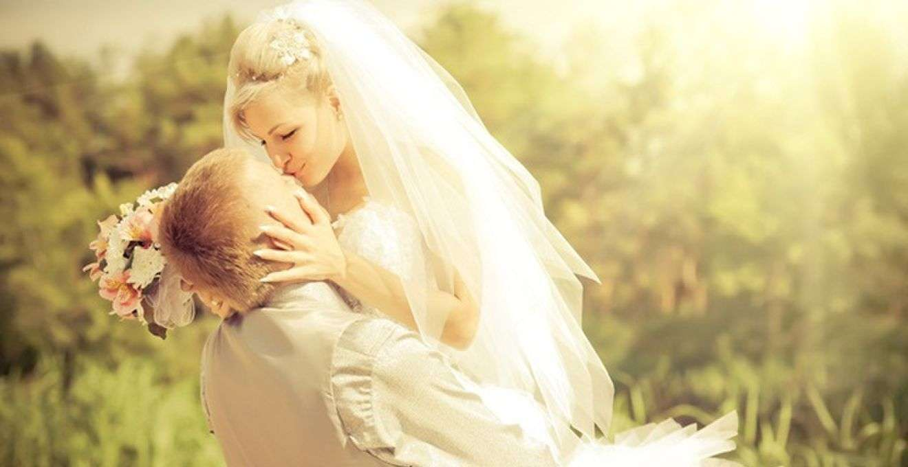 30までに結婚された方、教えてください!