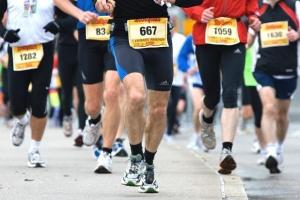24時間マラソンの当日発表に業界内から不満爆発「上層部の自己満足だ」(1ページ目) - デイリーニュースオンライン