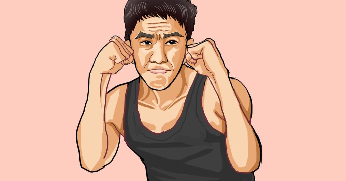 武井壮が断言「BBQは女の子を誘うためだけのもの」 男性のほとんどは女性目的? – しらべぇ | 気になるアレを大調査ニュース!
