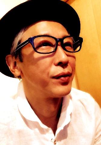 「おっさん」貸します ネット予約1時間1000円、仕事や恋の相談 - 西日本新聞
