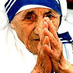 聖女ではなかったマザー・テレサ 「洗脳看護」「カルト施設」、その実態とは!?(1/2) - ハピズム