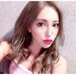 みぢゅたろ (@mizyutaro) • Instagram photos and videos