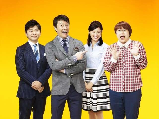 日テレ岩本乃蒼アナ、9月末で『スッキリ!!』卒業発表「10月からは新たな場所で」