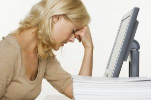 ストレスホルモン「コルチゾール」を抑制・減らす方法 | セロトニンを増やす方法!|不眠、うつ治療ガイド
