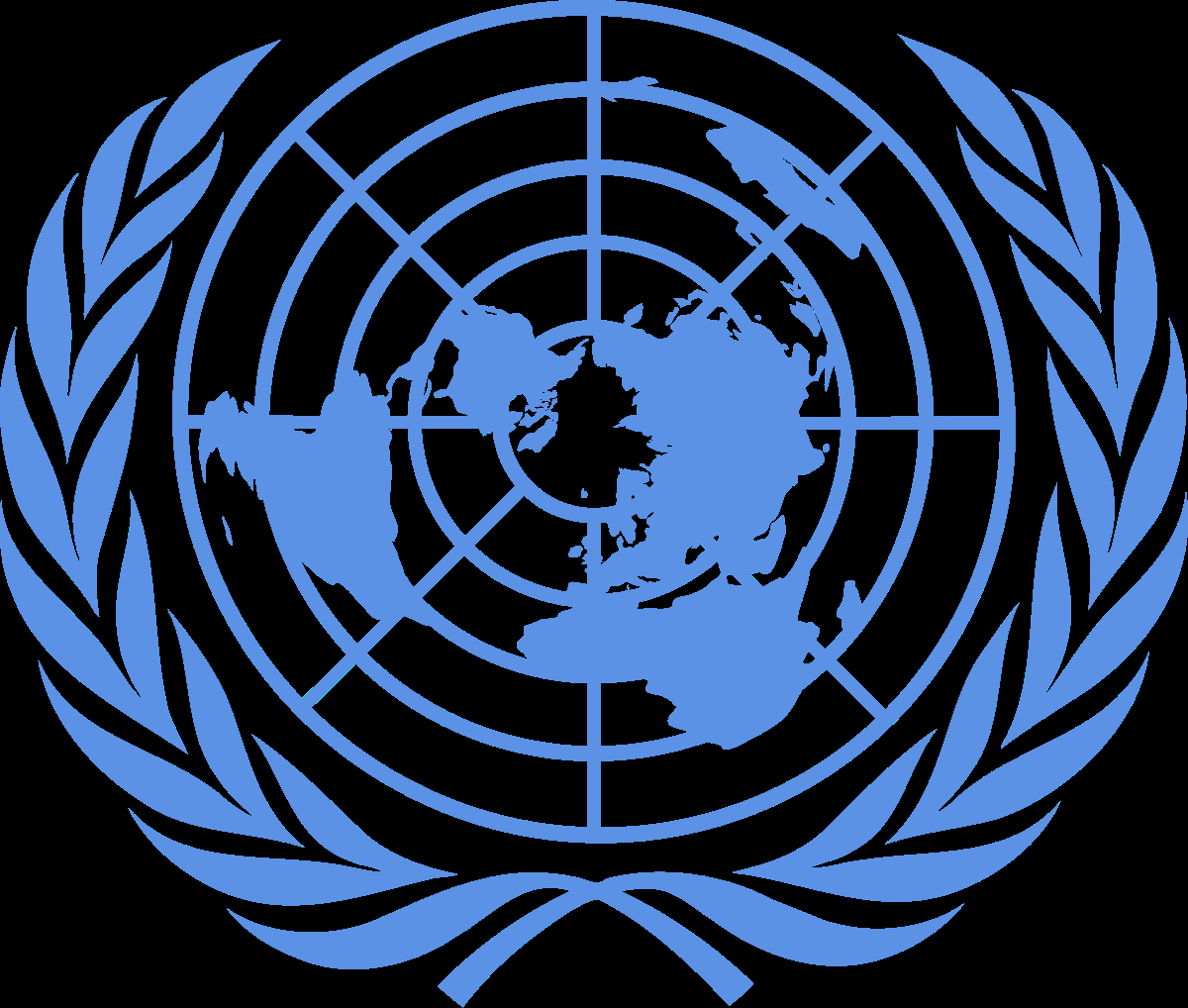 国際的な組織犯罪の防止に関する国際連合条約 - Wikipedia