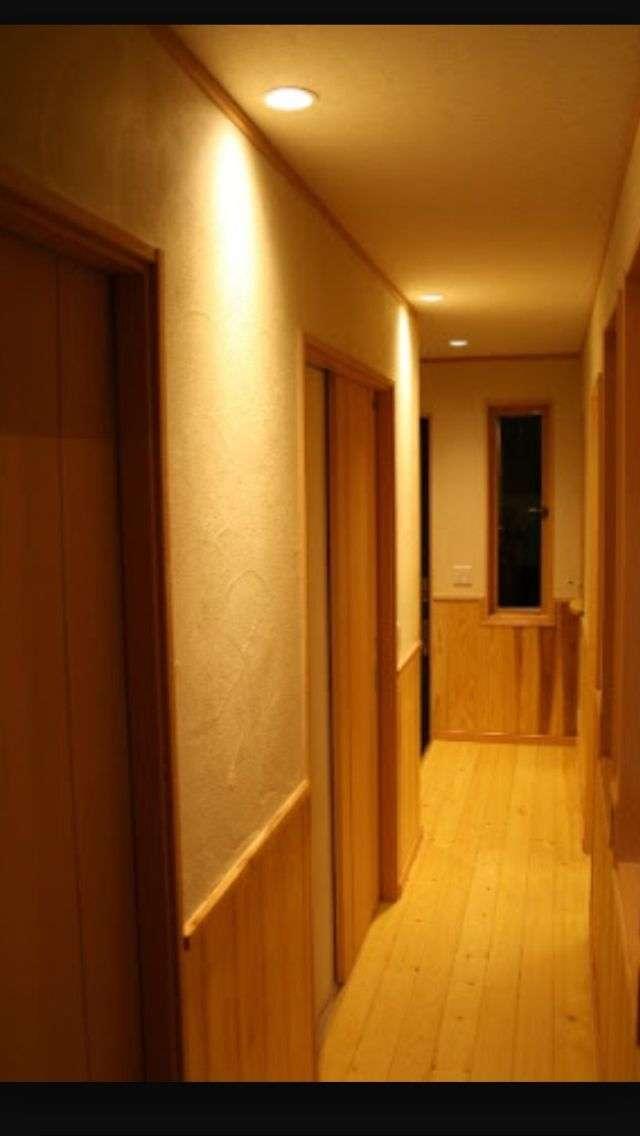 寝室明るいと「うつ」のリスク…リズム乱れ心の不調に?