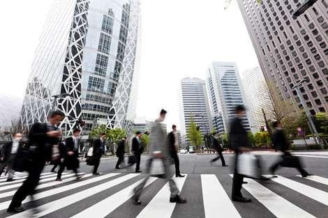 未婚男性の「不幸」感が突出して高い日本社会   ワールド   最新記事   ニューズウィーク日本版 オフィシャルサイト