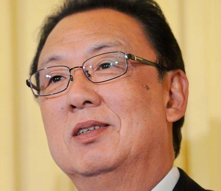 梅沢富美男、ついにCM決定 「RIZAP」で…27社が決まらなかった末に