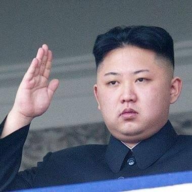 はるかぜちゃんこと春名風花 戦争について「偉い人」にお願い「皆さんが前線に立ってください」