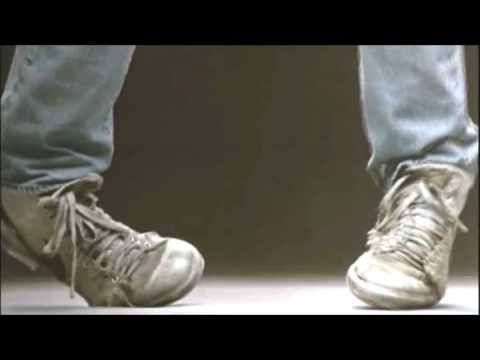 Footloose - Kenny Loggins - YouTube