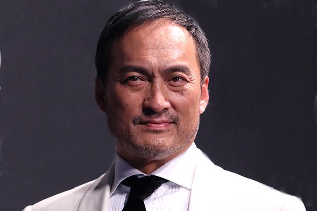 田村淳 渡辺謙からTwitterでブロックされていた「世界的な俳優に前もって…」