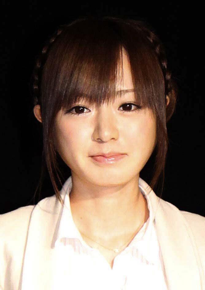 紺野あさ美さん 元テレ東なのに日テレ番組をブログで紹介…「少し不思議」と戸惑う