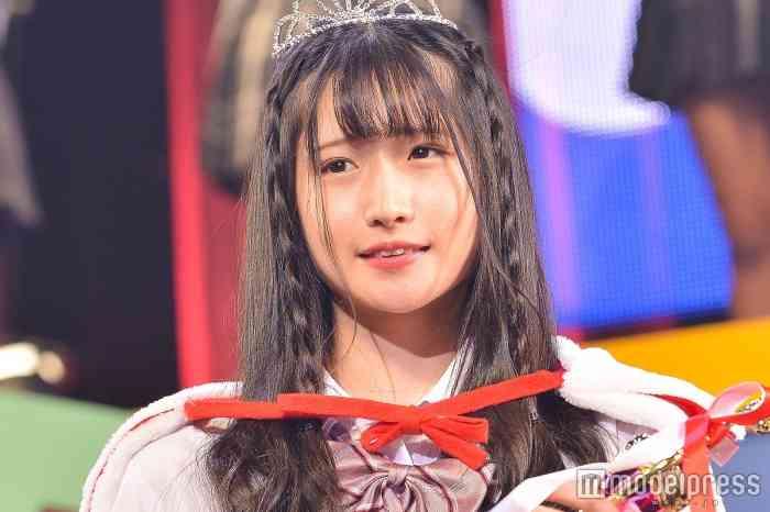 吉田莉桜の画像 p1_20