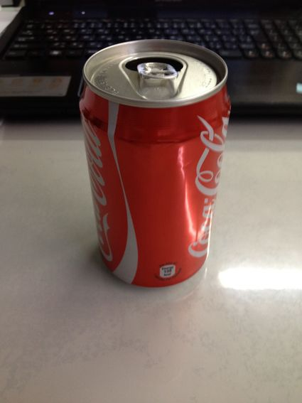 【コーラの恐怖】日本のコーラの発ガン性物質は、カリフォルニアの18倍『コーラもペプシも飲めなくなる話』 - 原発問題