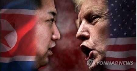 正恩氏の公開活動2週間報じられず またミサイル発射準備?  (聯合ニュース) - Yahoo!ニュース