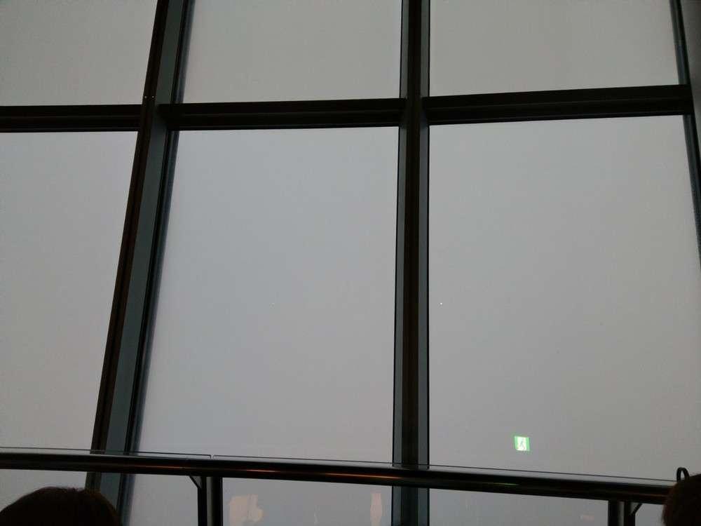 全文表示 | 隅田川花火、スカイツリー高額席の悲劇 雲や煙で「ほとんど見えない」 : J-CASTニュース
