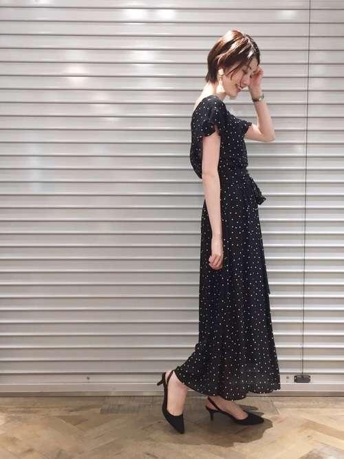 徹底討論【一番のモテ服】とは?!