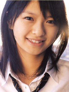 「あの頃私たちは女子高生だった」 榮倉奈々ら元Seventeenモデルが久しぶりの再会で変わらぬ笑顔