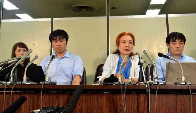 「地獄見せてやるよ、おお?」 警官の暴言、録音公開:朝日新聞デジタル