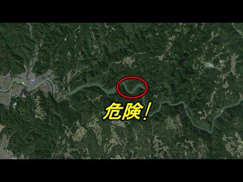 【岐阜】朝鮮トンネル ~絶対に行ってはいけない場所~ - YouTube