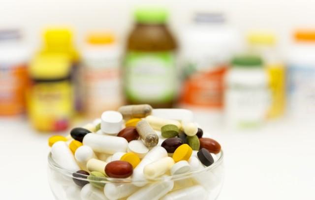 健康食品で肝障害、まれに死亡ケースも 国民生活センターが注意呼びかけ : J-CASTヘルスケア