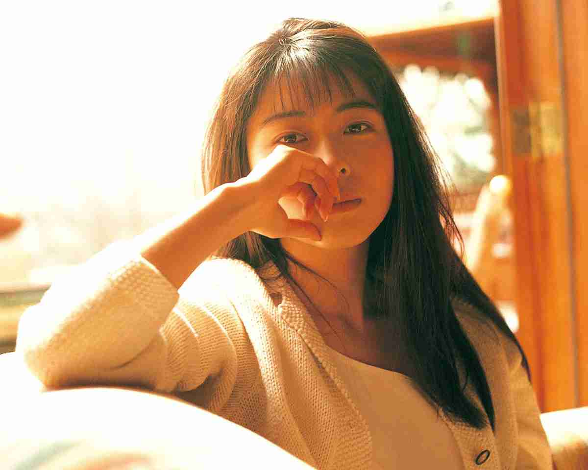 今日が命日、ZARD/坂井泉水さんについて語りましょう。
