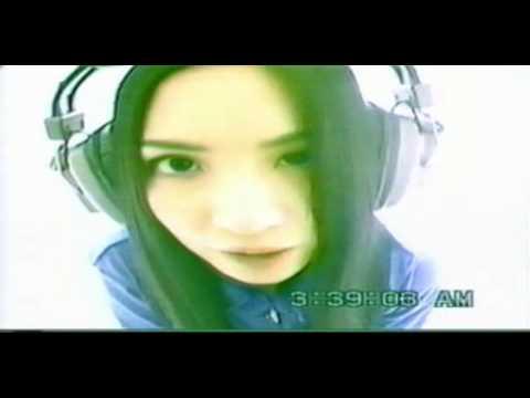 Kahimi Karie - Elastic Girl - YouTube